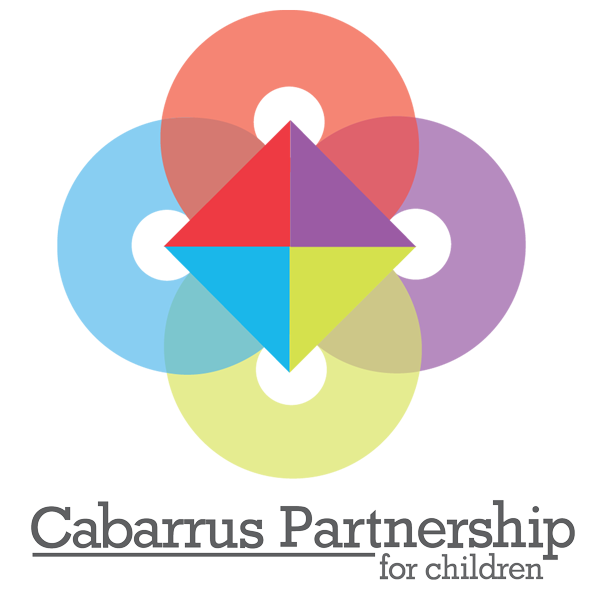 Cabarrus Partnership for Children