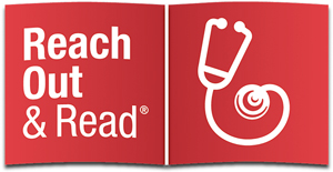 reach out read