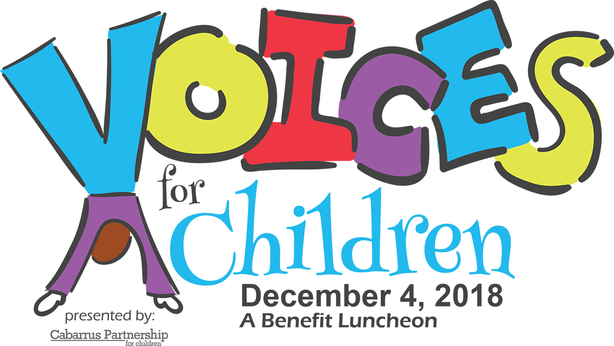 voices for children trsnsparent